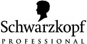 SchwarzkopfProfessional