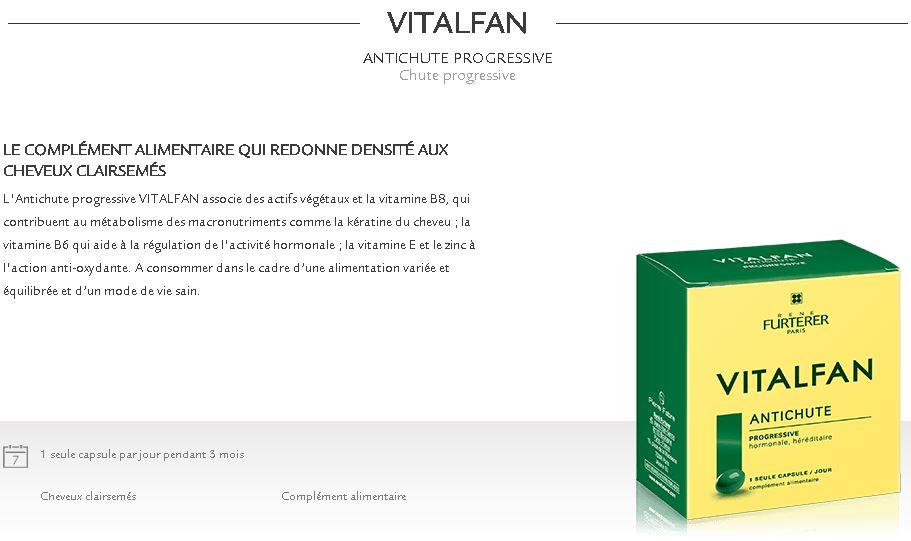 vitalfan prog