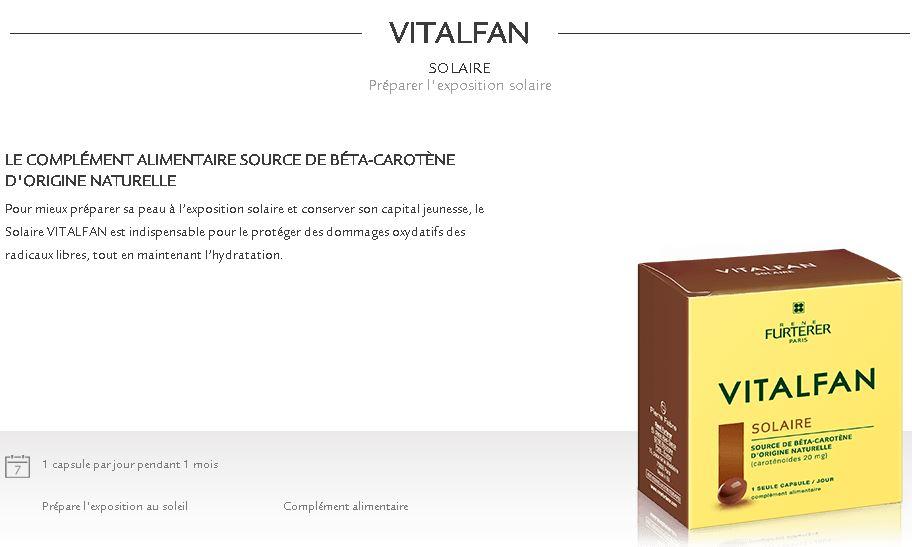 vitalfan sol
